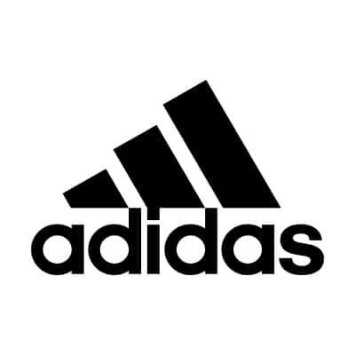 خرید لباس ورزشی برند آدیداس