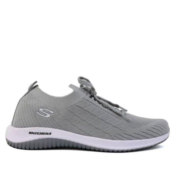 کفش راحتی زنانه تابستانی