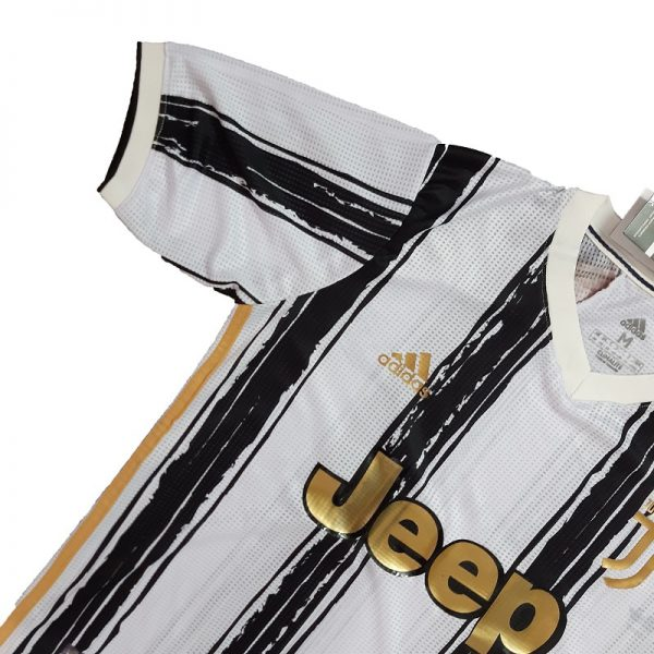 خرید لباس یوونتوس پلیری اورجینال