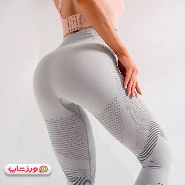 لگ ورزشی سیملس