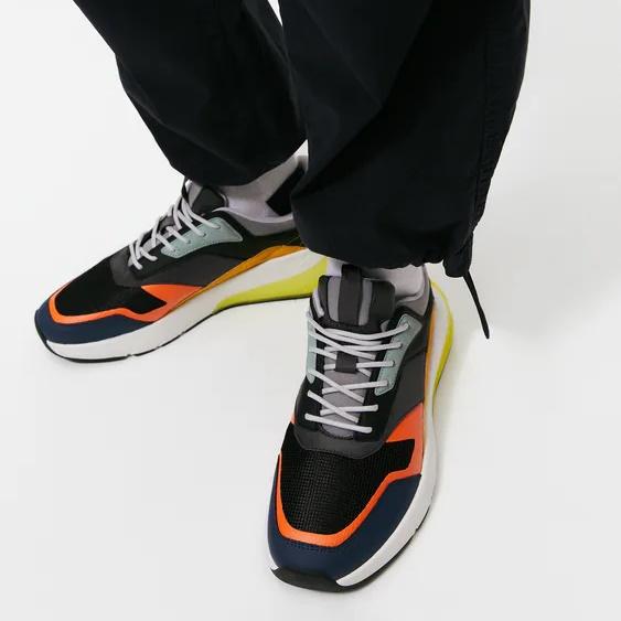 کفش اورجینال رانینگ زارا